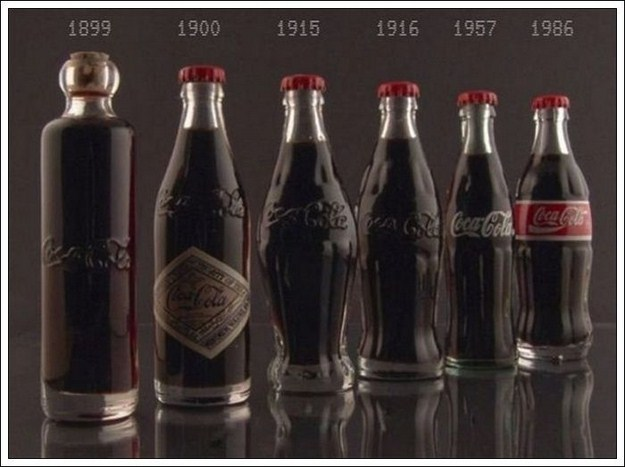 Evolution-of-Coke