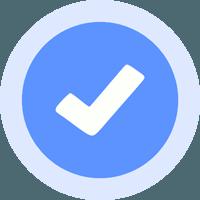 Facebook-Verified-Account1