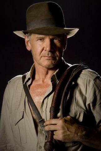 Harrison-Ford-Indiana -Jones