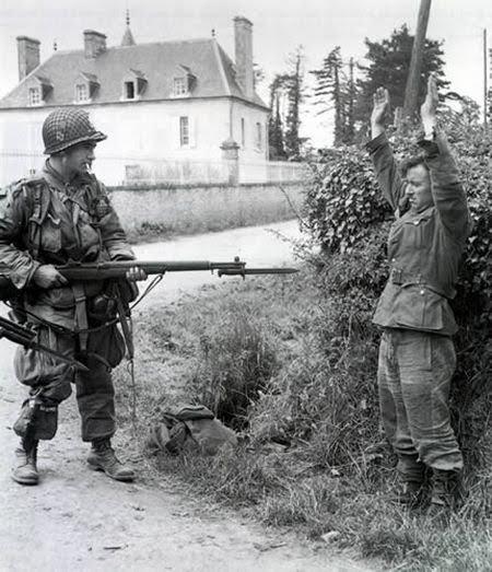 Normandy-Caen10-1