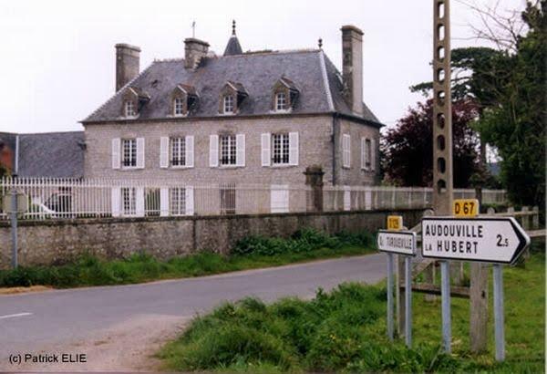 Normandy-Caen10-2