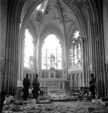 Normandy-Caen14-1