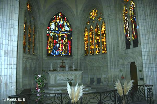 Normandy-Caen14-2