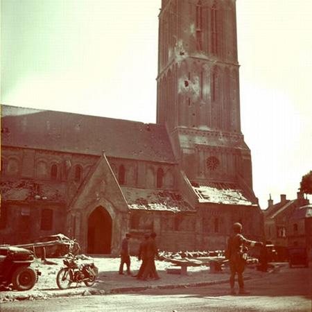 Normandy-Caen15-1