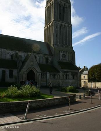 Normandy-Caen15-2