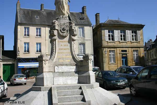 Normandy-Caen16-1