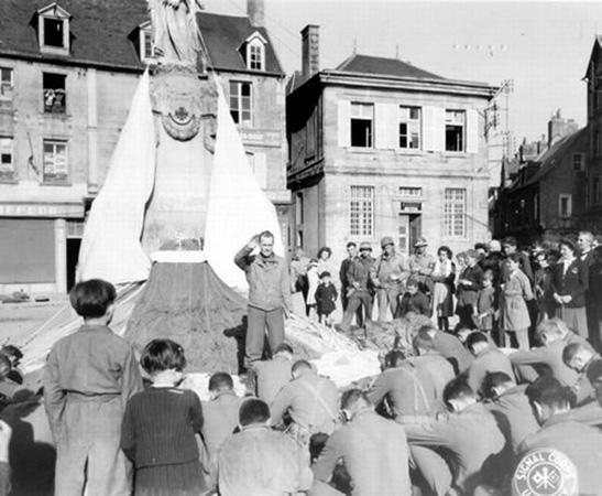 Normandy-Caen16-2