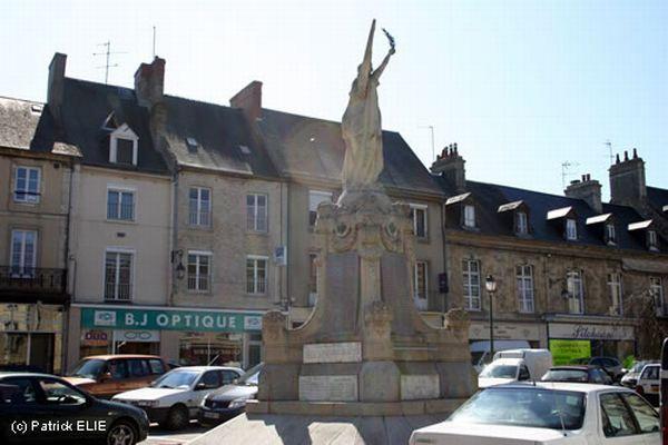 Normandy-Caen17-1
