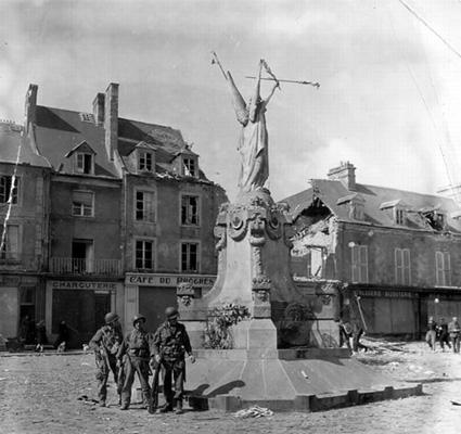 Normandy-Caen17-2