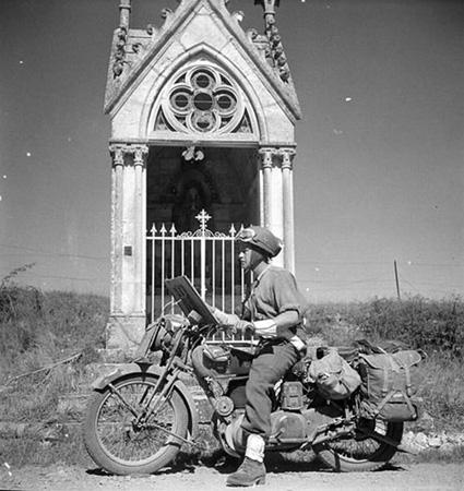 Normandy-Caen18-1