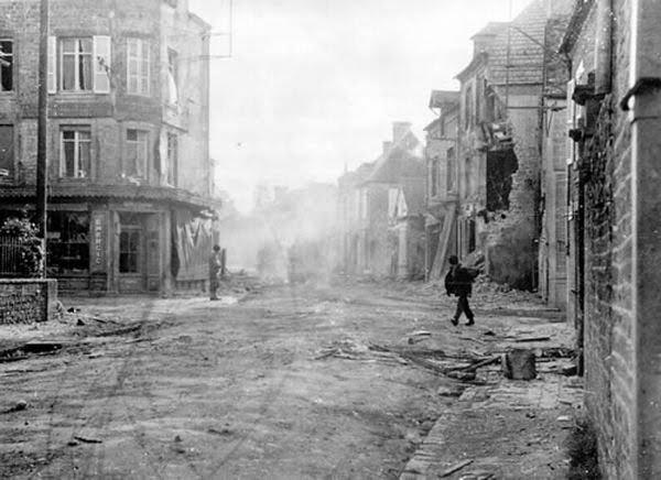 Normandy-Caen7-1