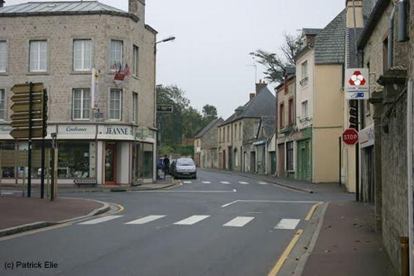 Normandy-Caen7-2
