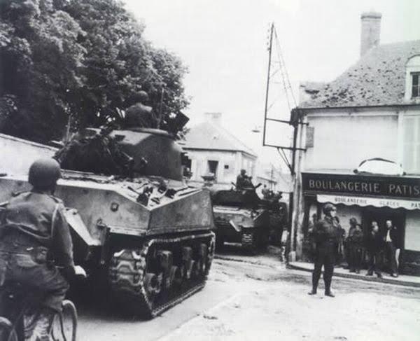 Normandy-Caen8-1