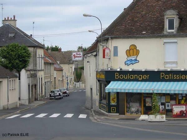 Normandy-Caen8-2