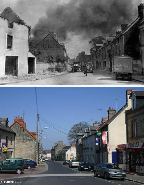 Normandy-Carentan4