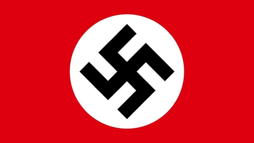 Swastika-1024x576