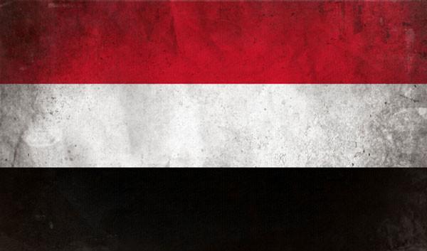 Yemen_Flag2