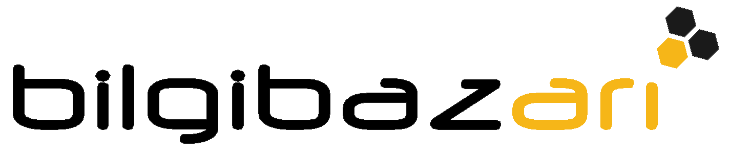 bilgibazarı