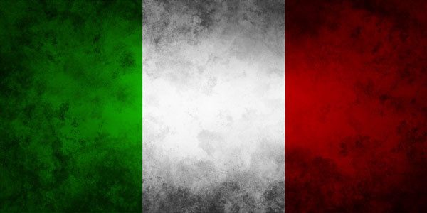 flag_of_italy_by_ozelotstudios-d5llxyx