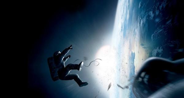 gravitasiya