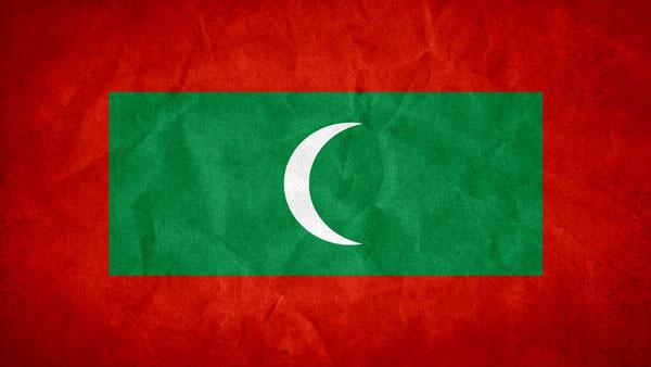 maldives_grunge_flag_by_syndikata_np-d60e004