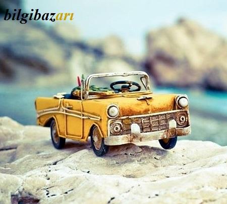 minyatur_araba_yol_06_th - Kopya