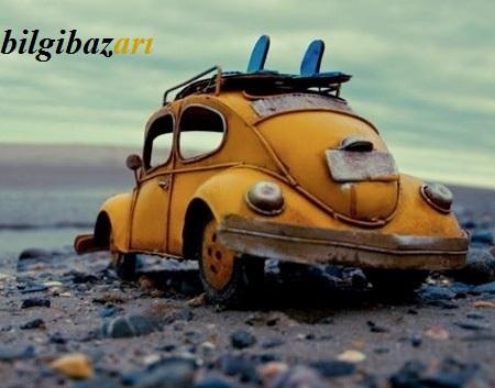 minyatur_araba_yol_11_th - Kopya