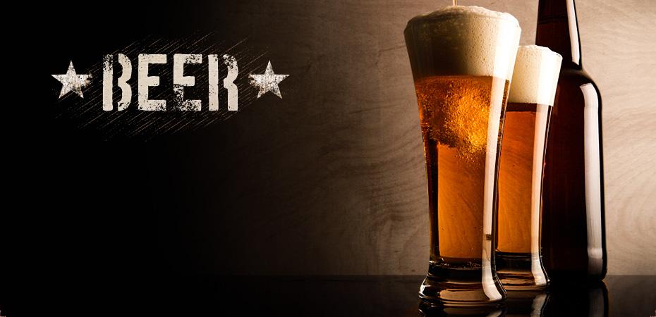 ml_main-beer-pic