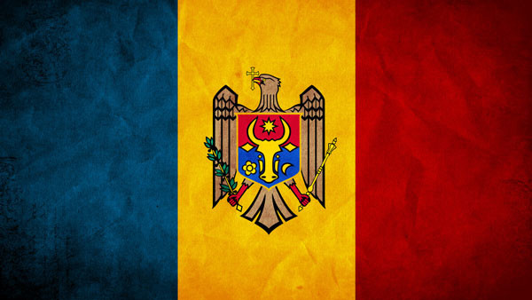 moldova_grunge_flag_by_syndikata_np-d5lhbab
