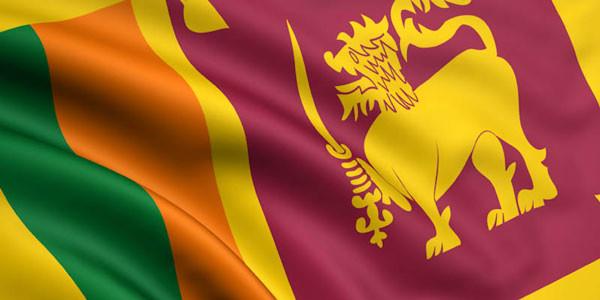 sri-lanka-flag-1