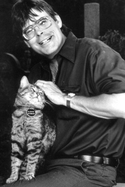 stephen-king-cat