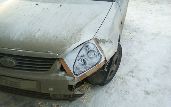 trust-me-i-am-an-engineer-funny-repairs-fails-871__605