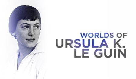 ursula-k-le-guin-worlds