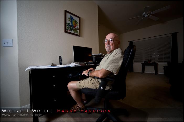 wiw-harrison 4