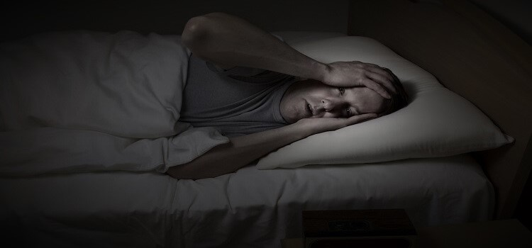 yatmazdan evvel