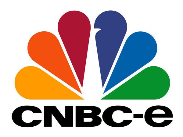 cnbc-e-logo-resmi
