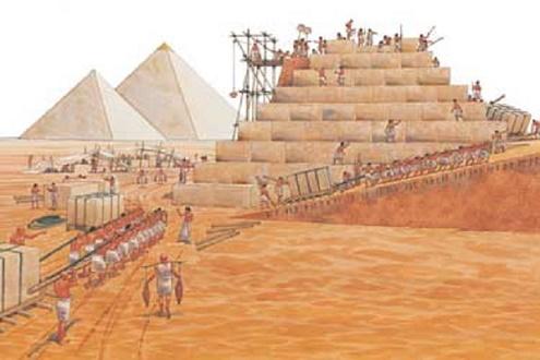 piramitlerin-gizemi