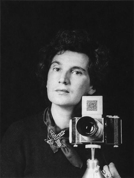 portrait_1953