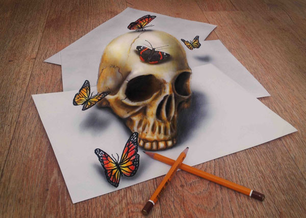 skull_and_butterflies_20140505_1979872418