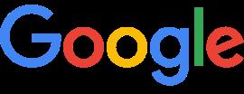 googlre
