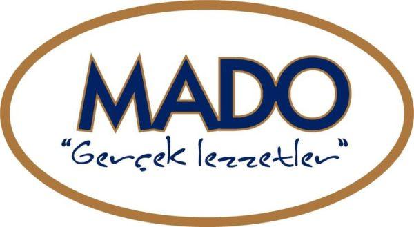 maddod