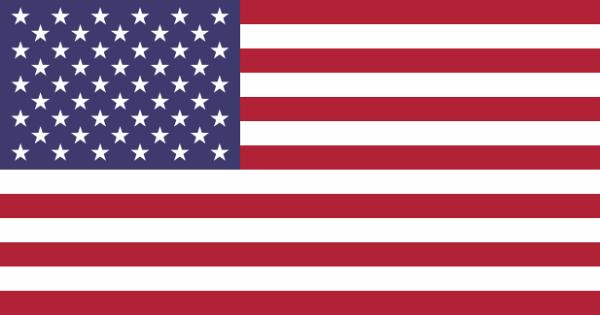 amerikan-bayragi