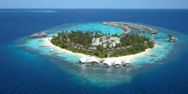 maldive_11