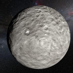 dwarf-planet-ceres-bright-spots-art