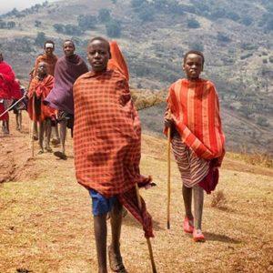 masaisiss